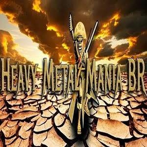 Heavy Metal Mania BR