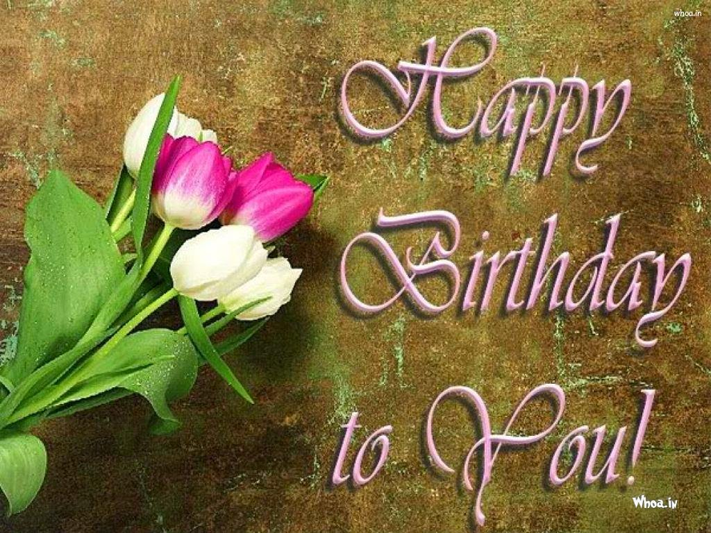 Happy Birthday Greetings Card Pictures Images For Whatsapp Happy