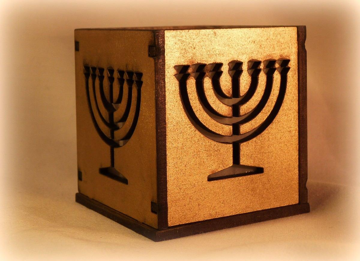 Angélica Italia: Calendario de festividades judías 2013