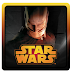 Star Wars: KOTOR v1.0.4 APK+DATA