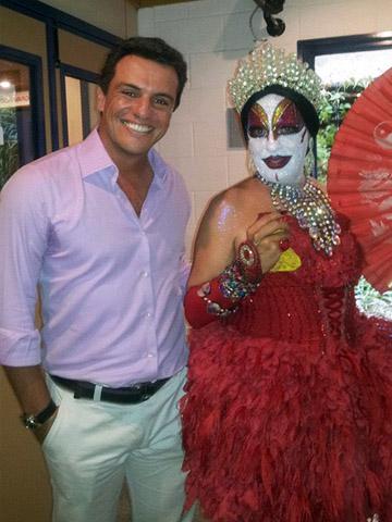 florida transgender makeover