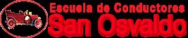 Conductores San Osvaldo