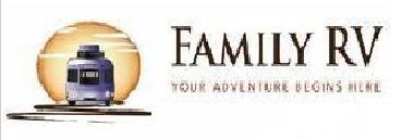 FAMILY RV BLOGGER