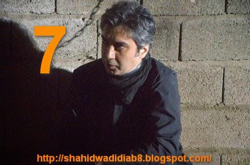 http://shahidwadidiab8.blogspot.com/2014/10/wadi-diab-9-ep-7-233.html