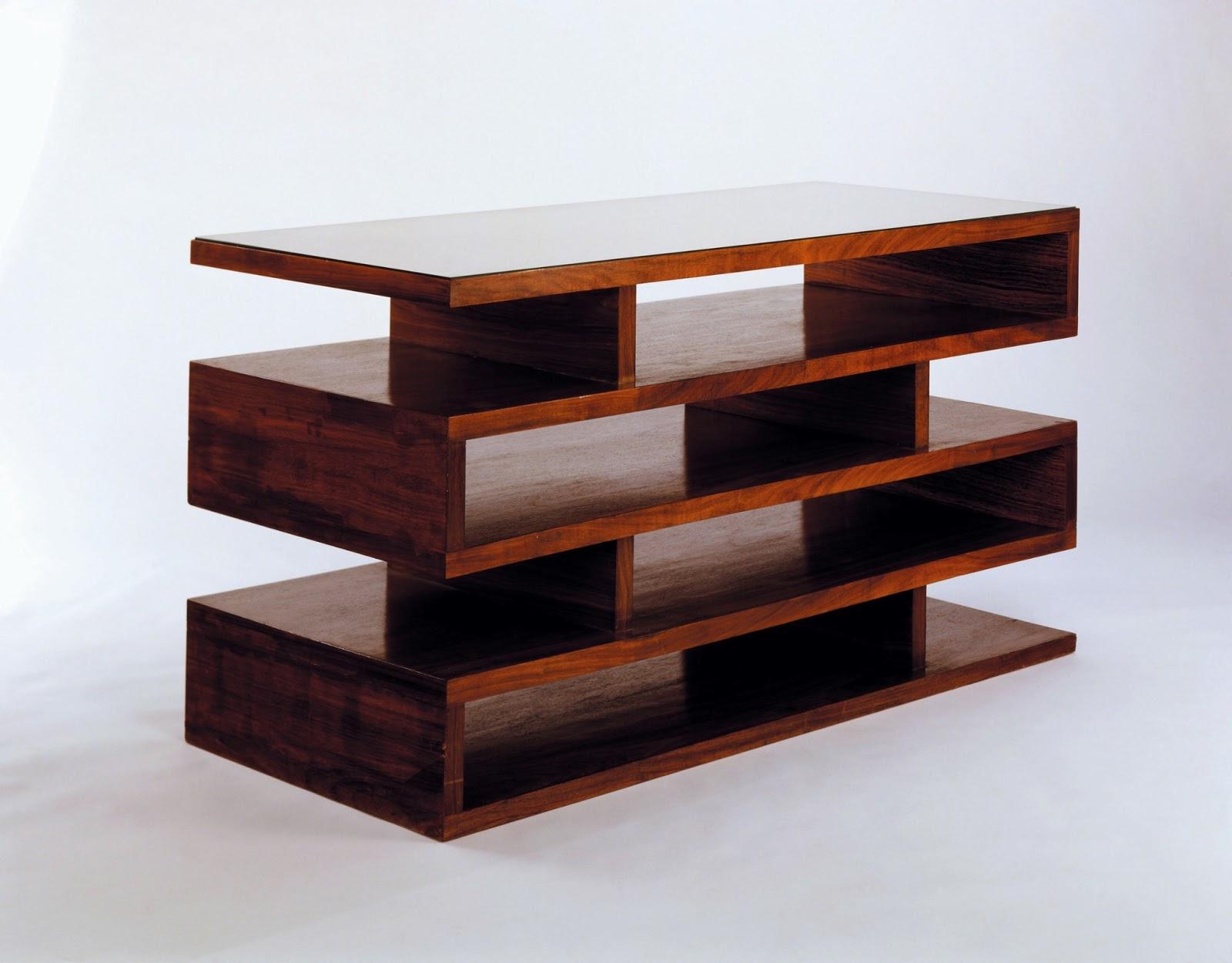 Ziren zhou the bauhaus style for Bauhaus pictures