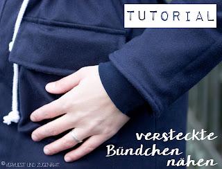 http://vervliestundzugenaeht.blogspot.com/2016/01/verstecke-armbuendchen-in-jackenaermeln.html