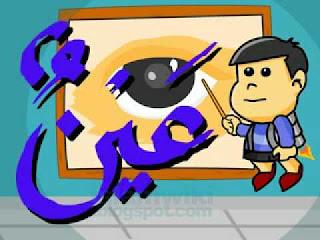 Kosakata Bahasa Arab dan Artinya Tentang Profesi