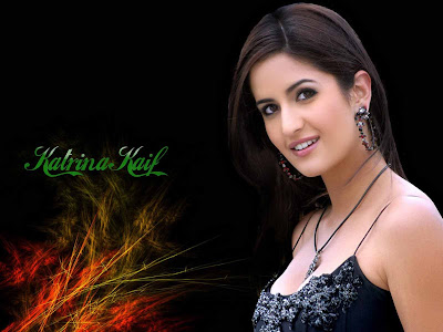 Katrina Kaif Wallpapers Hd 1080p 2013,Katrina Kaif Wallpapers Hd  2013