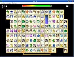 Game Onet