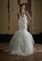 Vera Wang Wedding Dresses 2016