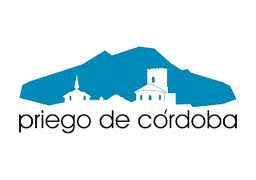 Y después del FESTIVAL DE CAZORLA nos vamos a Priego de Córdoba.