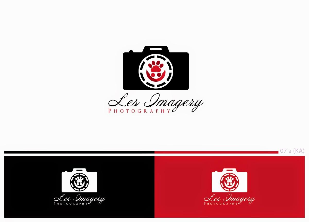 2020 Diseñar Un Logo Fotógrafo Profesional Requiere Un Diseño De