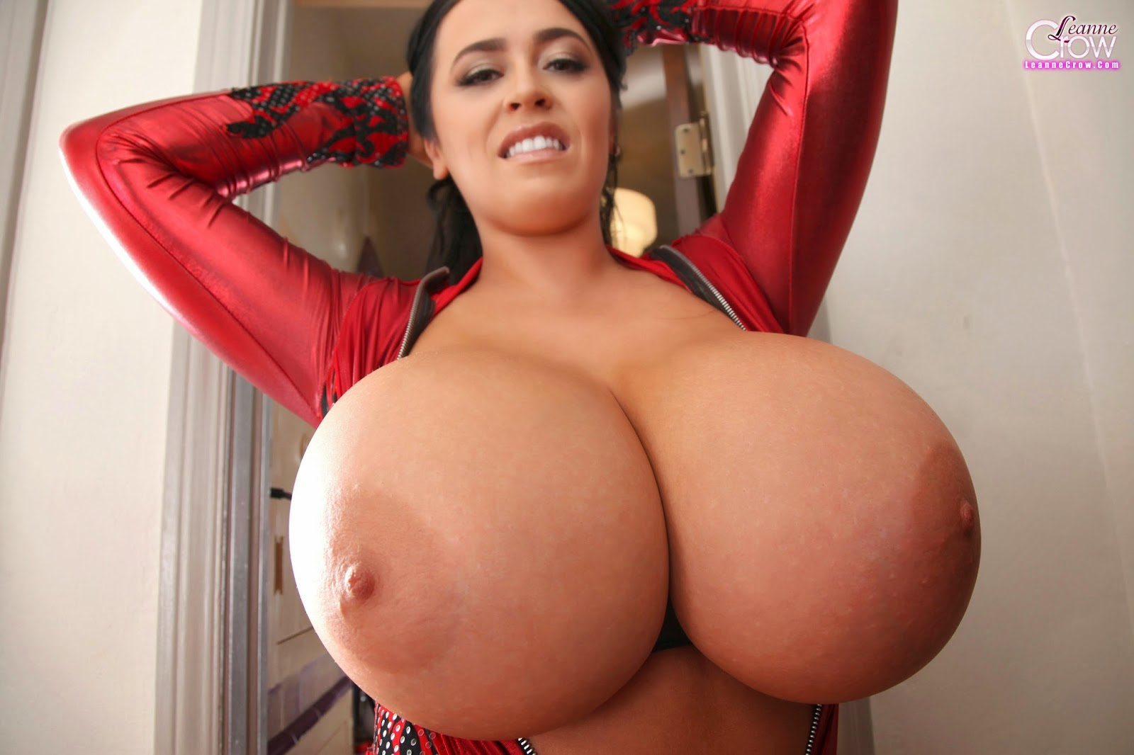 milena velba big booty ass sex