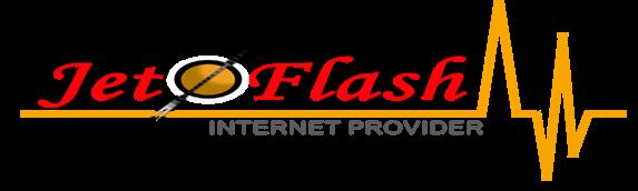 Lowongan Kerja di PT Cikarang Cyberindo (Teknisi Internet dan Network Operating Control)