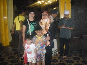 Medan 2012