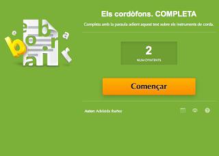 http://www.educaplay.com/es/recursoseducativos/1821686/els_cordofons__completa.htm