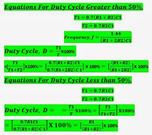 Injector Duty Cycle Calculator GTSparkplugs