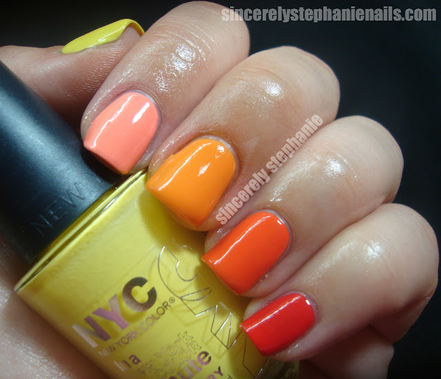 ombre-nail-art
