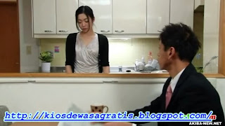 free download japanese rape videos | Sister in law That Has Been Committed Is To Shame Rape Shaved