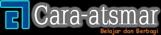 CARA-ATSMAR