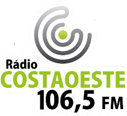 Rádio Costa Oeste FM de São Miguel do Iguaçu PR ao vivo