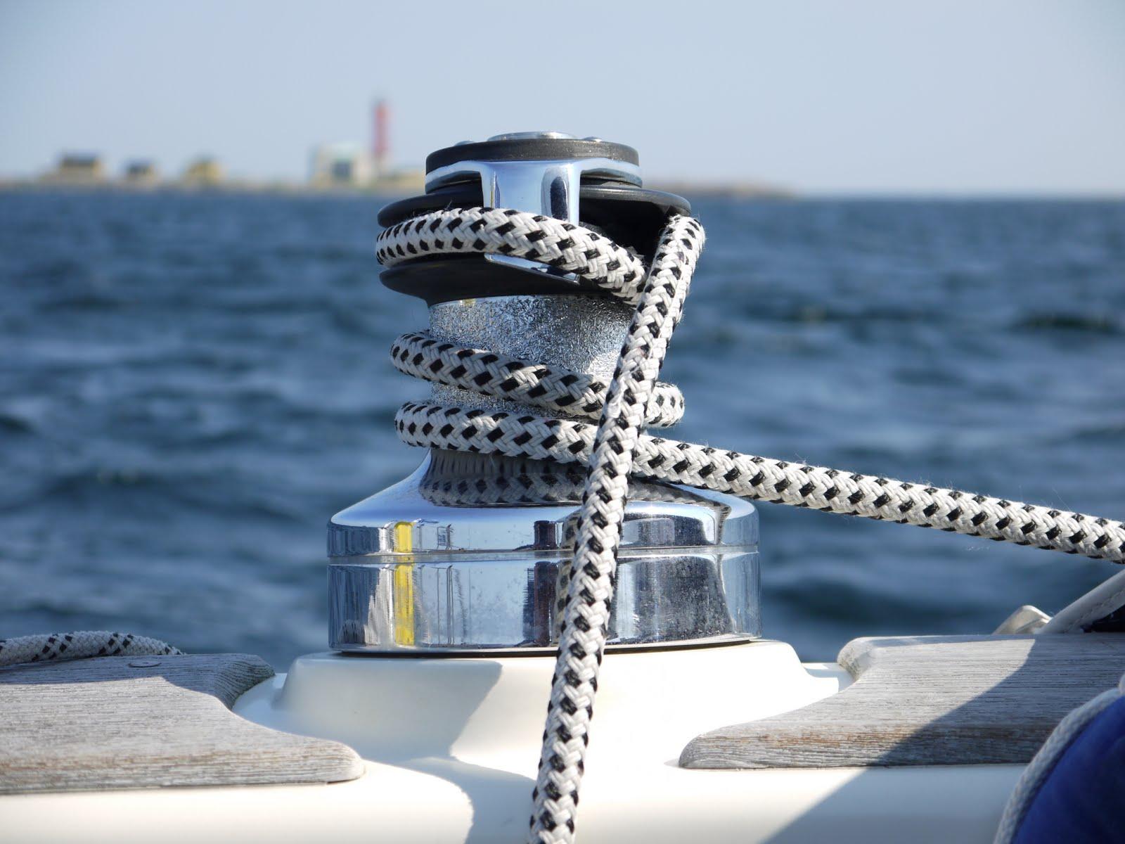 sailing blog s y dolphin dance a finnish hallberg rassy 29
