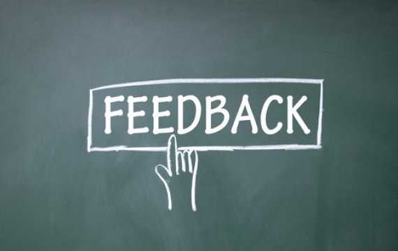 Top Rules For Better Client Feedback on Web Design