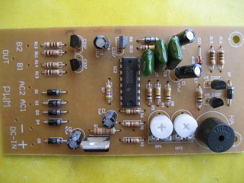 everstart power inverter 750w manual