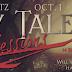 Beharangozó - Fairy Tale Confessions Collection {Nyereményjáték}