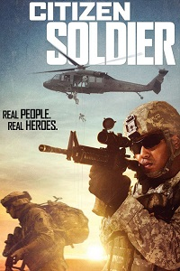 Watch Citizen Soldier Online Free in HD