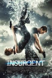 Download Film Insurgent (2015)