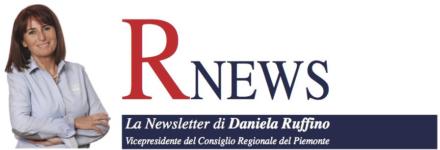 Ruffino News