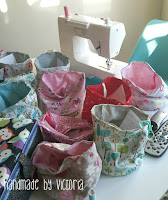 Fabric_Pop_Up_Bins