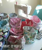 Fabric_Pop_Up_Bins