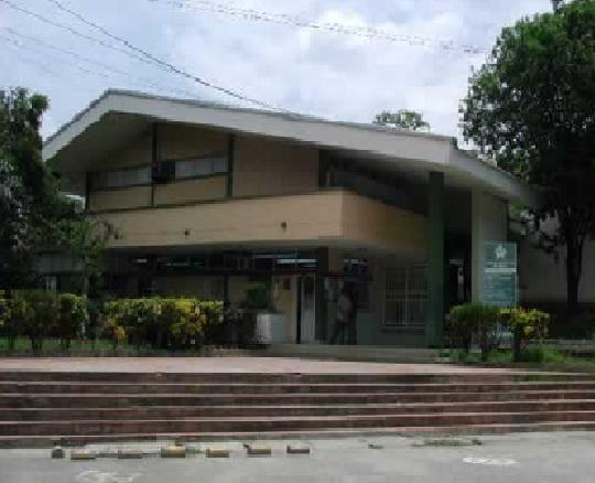 CENTRO INDUSTRIAL DE MANTENIMIENTO INTEGRAL