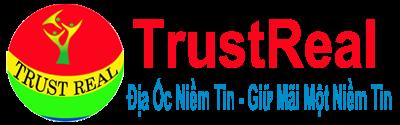TrustReal
