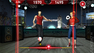 download Cristiano Ronaldo Freestyle Soccer.RIP-Unleashed terbaru