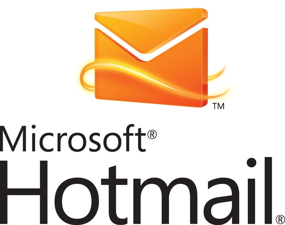 recupero-mail-cancellate-hotmail