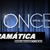 Dramática #5 | Once Upon A Time