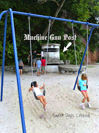 Playgrounds: Mini State of Fun