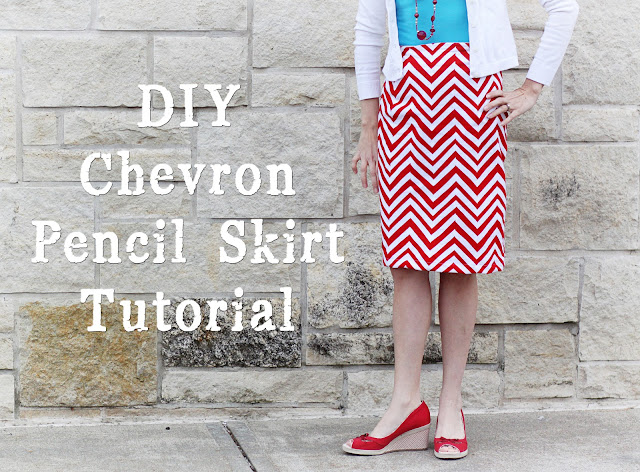 DIY+chevron+pencil+skirt+tutorial.jpg