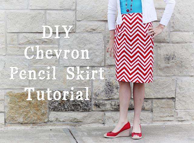 DIY+chevron+pencil+skirt+tutorial.jpg