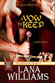 Historical Romance by Lana Williams