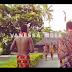 Official Video | Barnaba & Vanessa Mdee - Siri