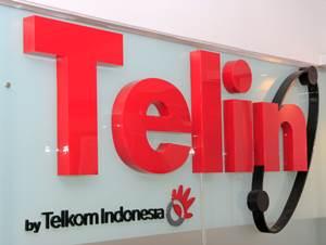 Lowongan Kerja PT Telekomunikasi Indonesia International