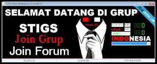Inject Indosat STIGS 24 JAM V1 14 Agustus 2015