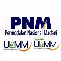 Permodalan Nasional Madani