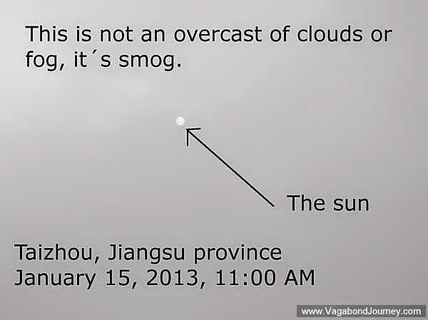 http://www.vagabondjourney.com/airpocalypse-another-smog-storm-covers-china/
