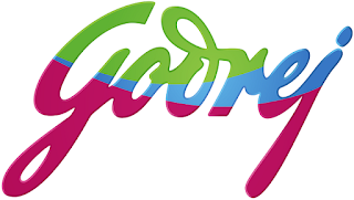 Godrej Rudrapur Recruitment 2015