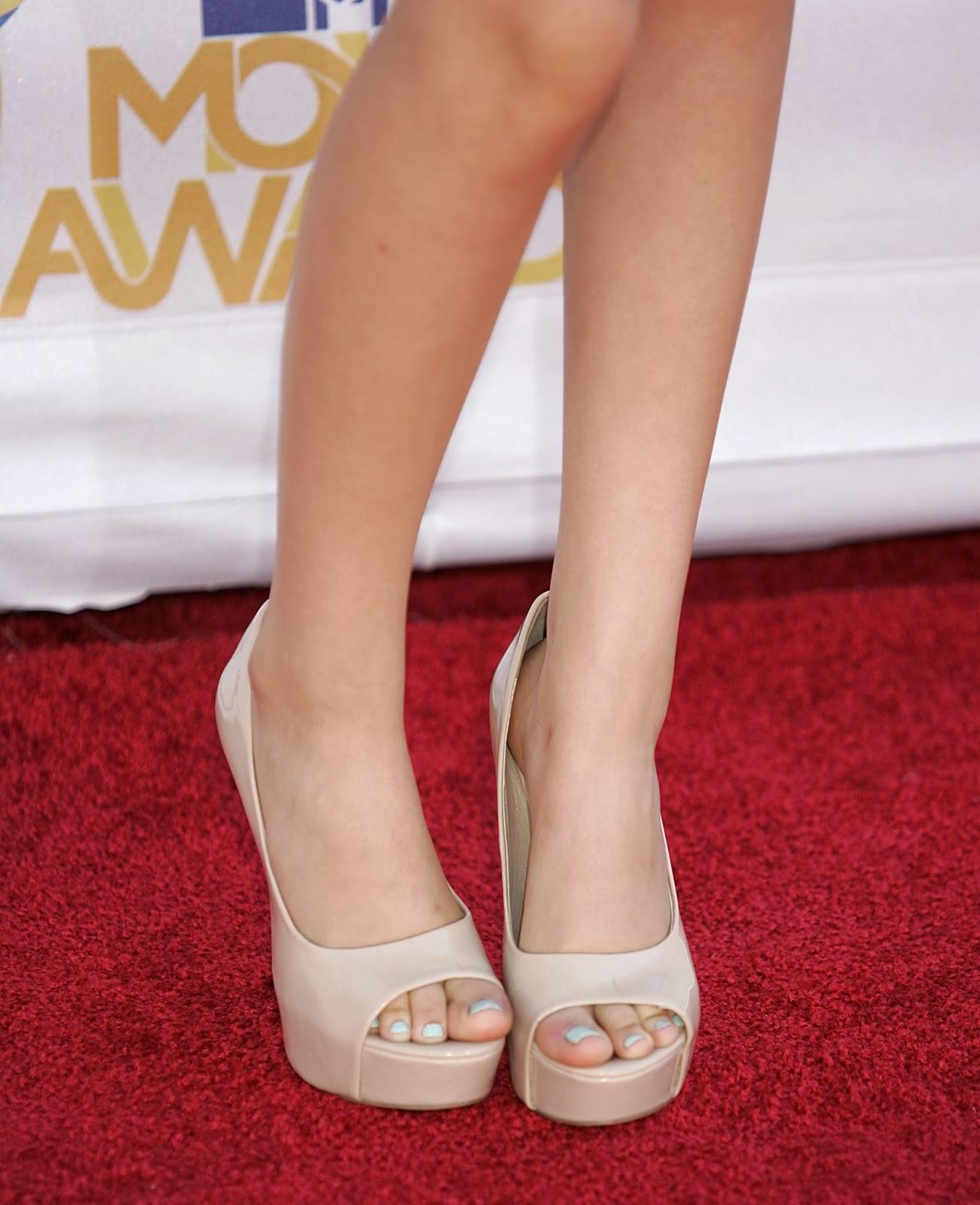 descargar imagenes de zapatillas gratis - imagenes de zapatillas | Descargar Fondos de pantalla zapatillas nike hd Fondos 7